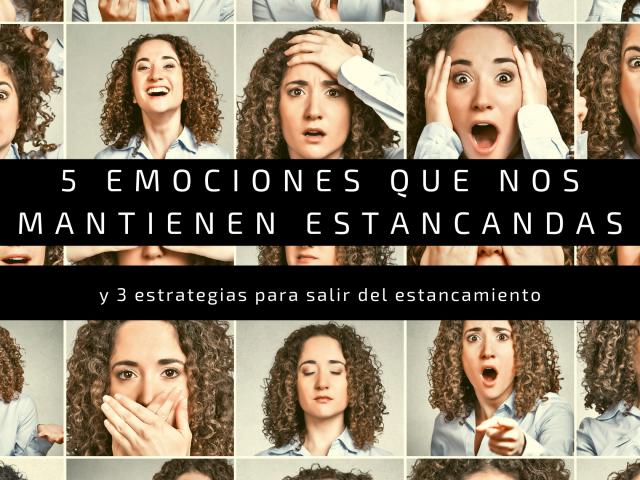 emociones-estancamiento
