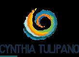 Cynthia Tulipano